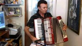 ARIE DZANASHVILI SPESHIAL VERSION SING   ARMENIAN   APIP KYANKT. 0544 546762 ISRAEL