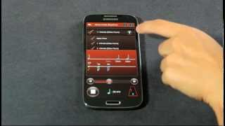 Turkish Music Usuls (Rhythmic Pattern) Android Application - NEW