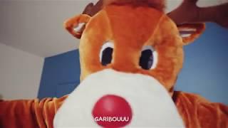 GARIBOU - Pom Pom Pom  (Version Originale)
