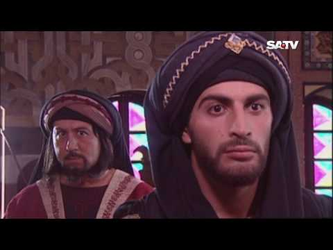 Crusade Episode 02   Bangla Dubbing Program SATV   Salahuddin Ayubi