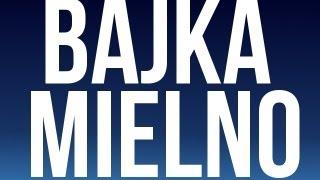 Klub Bajka Mielno - DJ Hubertuse - 10.07.2012