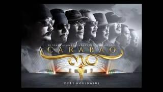 คาราบาว รวมฮิต 14 เพลง