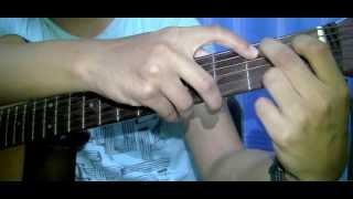 tutorial 6 chord b7