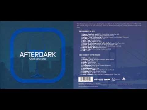 Afterdark: San Francisco [Disc 2]