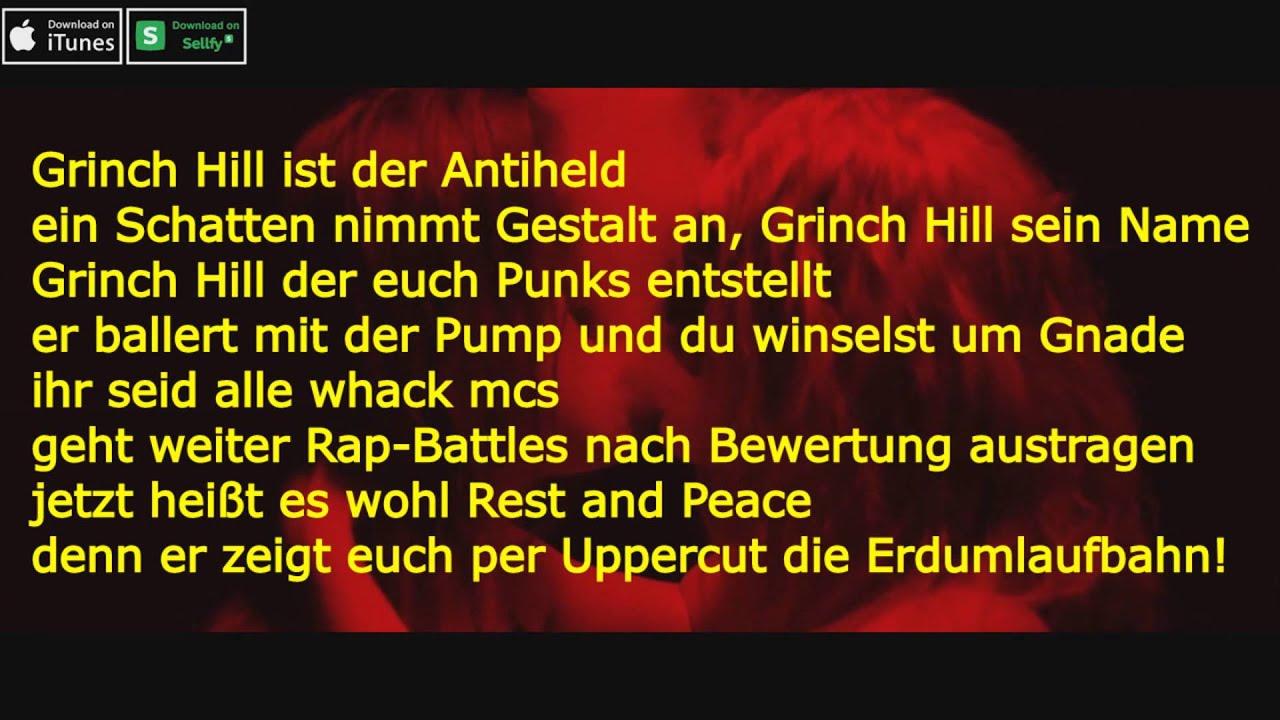 Paperblossom - Antiheld [Full Version] / Lyrics - YouTube
