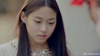 Tu Hi Hai korean mix by gm