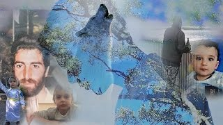 In the Smoke~~Cerrone~ HD