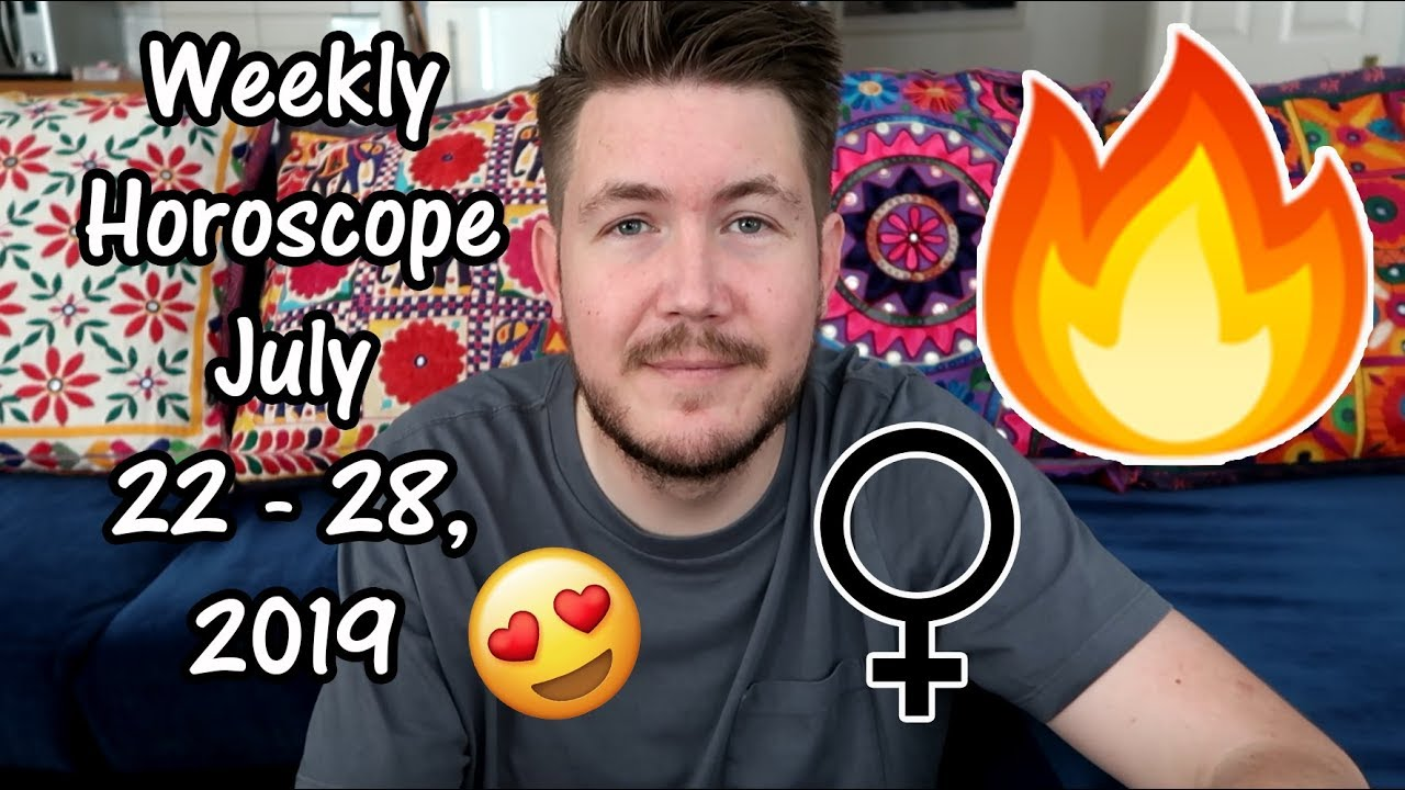 weekly tarot reading february 21 2020