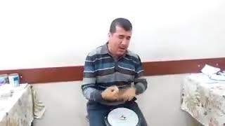 Bilal Göregen Diss Şarkısının Başı