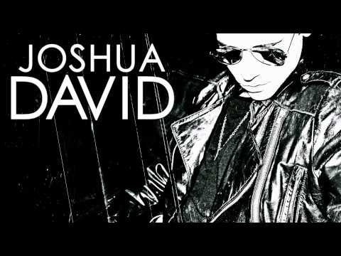 Joshua David Presents: Ready For The Weekend Episode 55