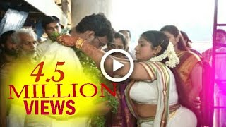 Indian funny wedding photos collection | Most Funny Indian Wedding moment photo 2017 |