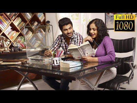 nithya menen song | who is jk song | jk tamil movie