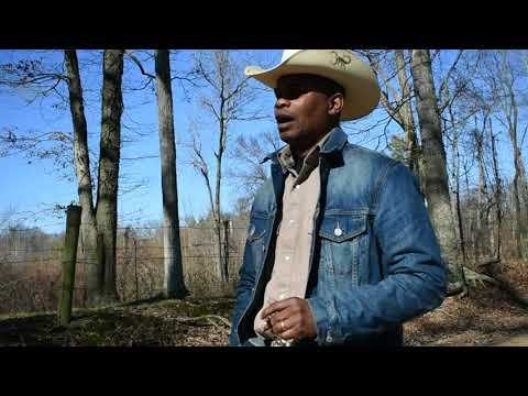 New Southern Justice W/Kenneth Hampton E3