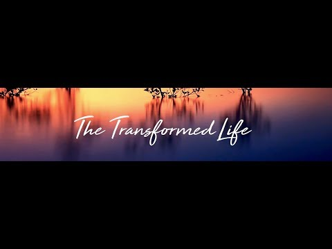 C3 Church Darwin [The Transformed Life] Ps Lars Halvorsen -15-Oct-2017 Live Stream