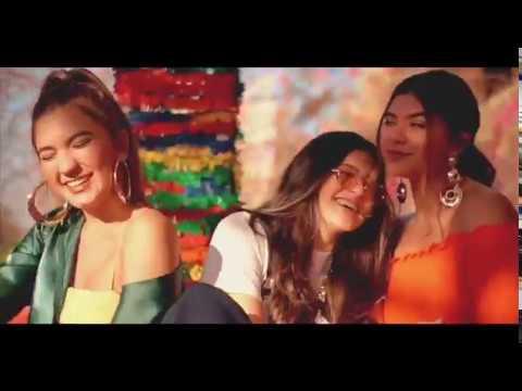 La Plata - Martinee (Cover) Juanes & Lalo Ebratt