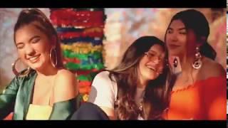La Plata  Martinee (Cover) Juanes amp; Lalo Ebratt