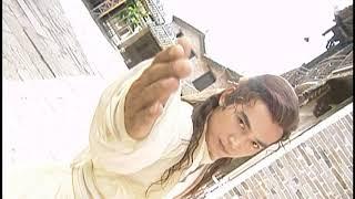កាំបិតពិឃាត-(Xiao Li Flying Knife) Trailer