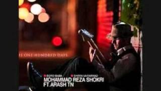 Mohamad Reza Shokri - Shirin O Farhad (NEW)