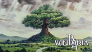 Windaria OST 04 - Promise