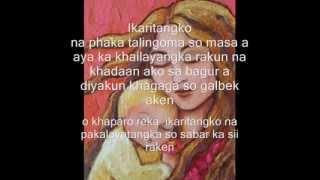 Download Video PANGNI SA RILA KO MBALA A LOKUS MP3 3GP MP4