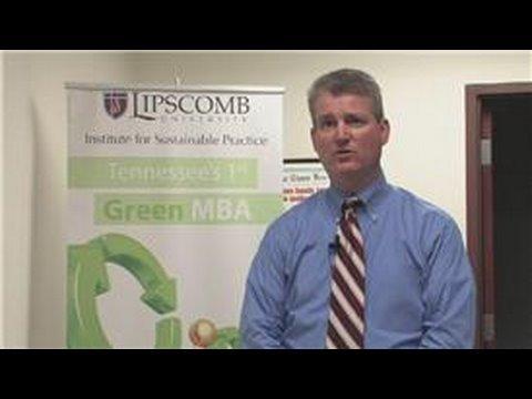 Green Energy  : Grants for Green Energy