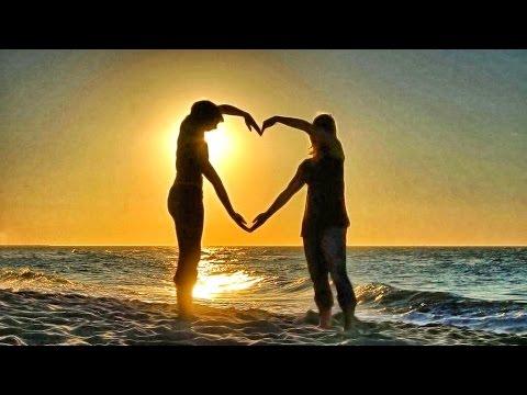 Nadie Como Tú Te Amo Canciones Románticas Para Dedicar Dedica Una Canción Youtube