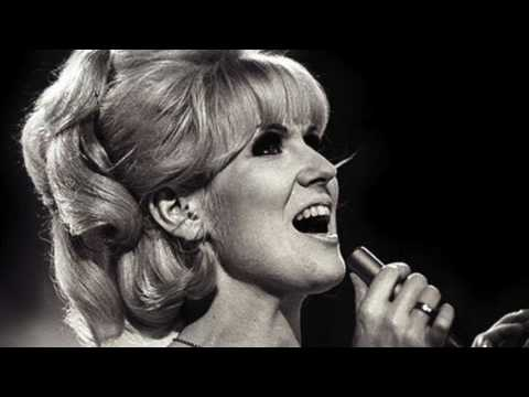 YOU DON'T OWN ME   By Dusty Springfield (with Lyrics)