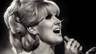 Gambar cover YOU DON'T OWN ME   By Dusty Springfield (with Lyrics)