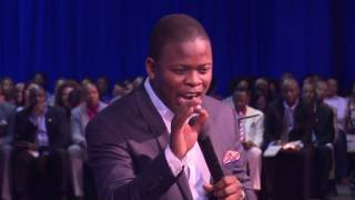 Download Video Dimensions of Anointing   Part A | The Revelation | Prophet Shepherd Bushiri MP3 3GP MP4