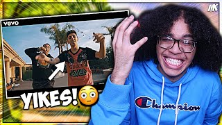 Faze Rug Tries To Rap & It Gets Real Cringe (He Got His Dad)