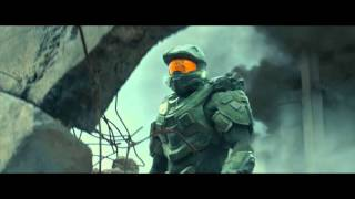 Halo 5: Guardians. Exclusivo para Xbox One