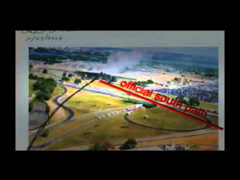 ʬ 9/11 Pentagon Footage - 9/11 Pentagon Attack Video YouTube