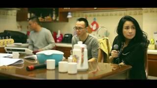 Trong miền ký ức - Thanh Lam (Tập cho đêm nhạc Phú Quang)