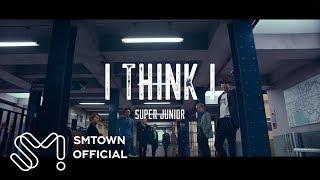 super-junior-슈퍼주니어-i-think-i-mv-teaser