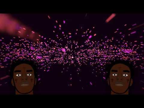 kodak black-Roll in Peace(instrumental)(remake)(1 hour loop)Beatsbyj 1 hour loop/long instrumental