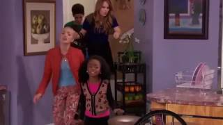 Jessie 3 temporada episódio 4