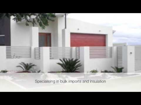 Video1, Absolute Building Supplies, 26 Chelsea Drive, Condon, Townsville 4815