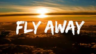 Paradise - Fly Away (Original Mix) (My First Track)