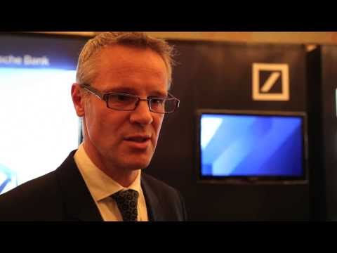"""Airfinance Events: Aviation finance experts outline industry's """"boom time"""""""