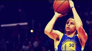 stephen curry nba mix molly lil pump