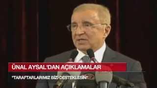 Tüm Haber Tv Ana Haber Bülteni 21 10 2013
