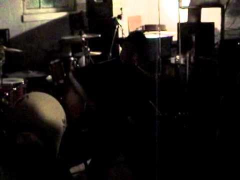 "Darren Deicide live at ""The Pit"" Hazleton PA"