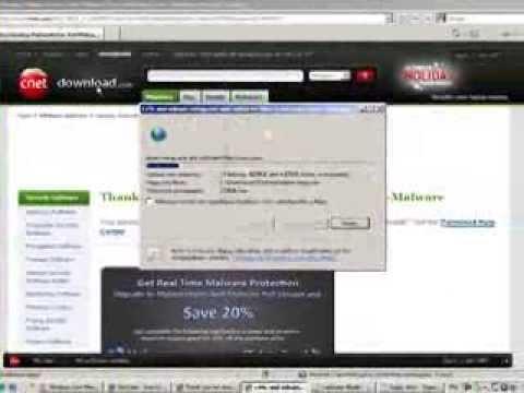 How to remove viruses,trojans,adware,spyware etc.