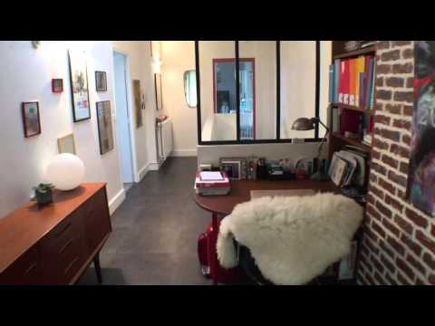 PBO IMMOBILIER - French Property - Vincent Mazet