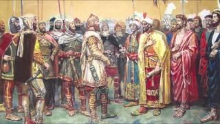Туалгом - сердце Кавказа
