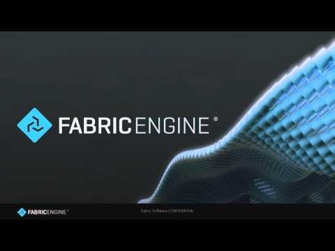 "ÜberTage|2015 - Helge Mathee, Eric Mootz,: ""Fabric Engine 2.0″"