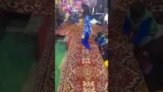 Mohabbat..,,khan..chopanki