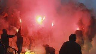 "Шахтер — Торпедо-БелАЗ ""Интрига жива?"" // ""Козел про футбол"" от 18.11.2017"