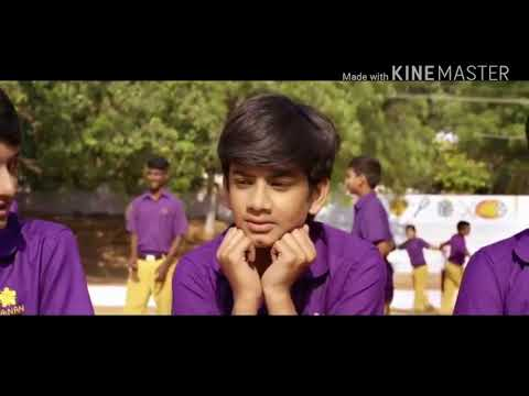 Sochta Hu Ki Vo Kitne Masoom The Full Vedio Song