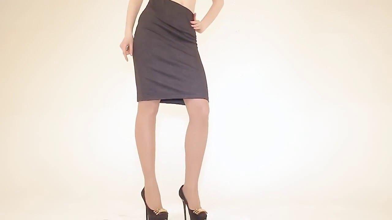 Купить или заказать 176: офисная юбка-карандаш с высокой талией, строгая юбка со складками в интернет магазине на ярмарке мастеров. С доставкой по россии и снг. Срок изготовления: 2-10 дней. Материалы: юбка карандаш, юбка-карандаш, юбка,…. Размер: от 40 до 54. При заказе пишите свои.